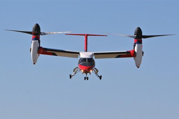 AgustaWestland-Unveils-Project-Zero