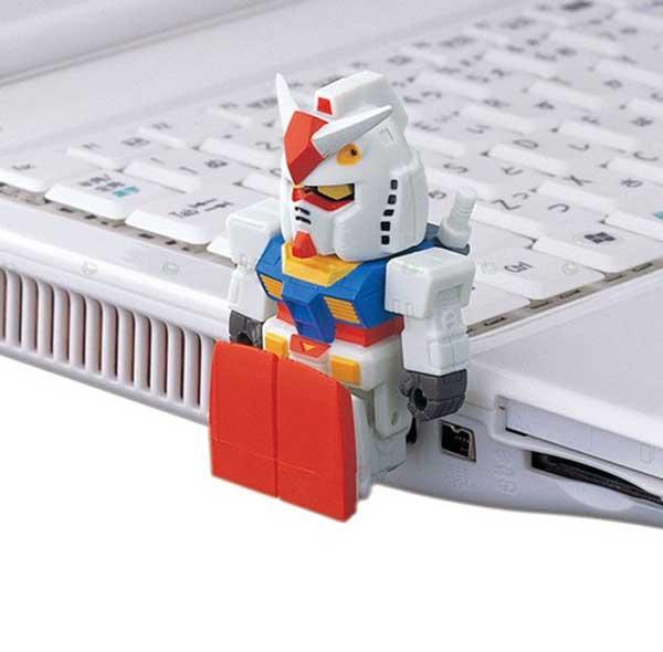 Buffalo-USB