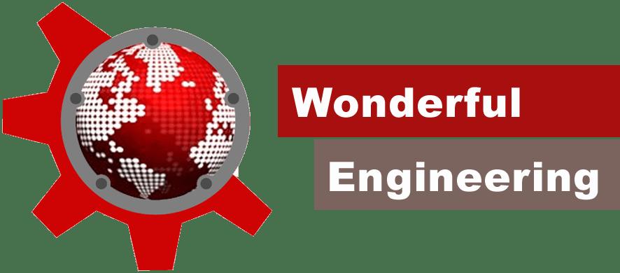 """Résultat de recherche d'images pour """"wonderful engineering"""""""