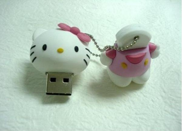 Hello-Kitty-USB