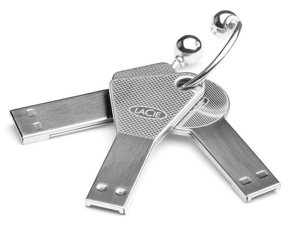 Key-USB