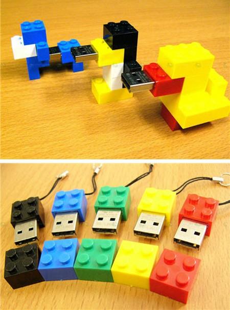 Lego-Brick-USB