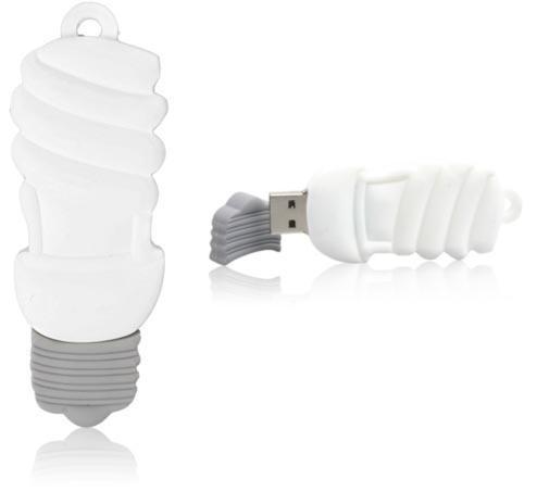 Light-Bulb-USB
