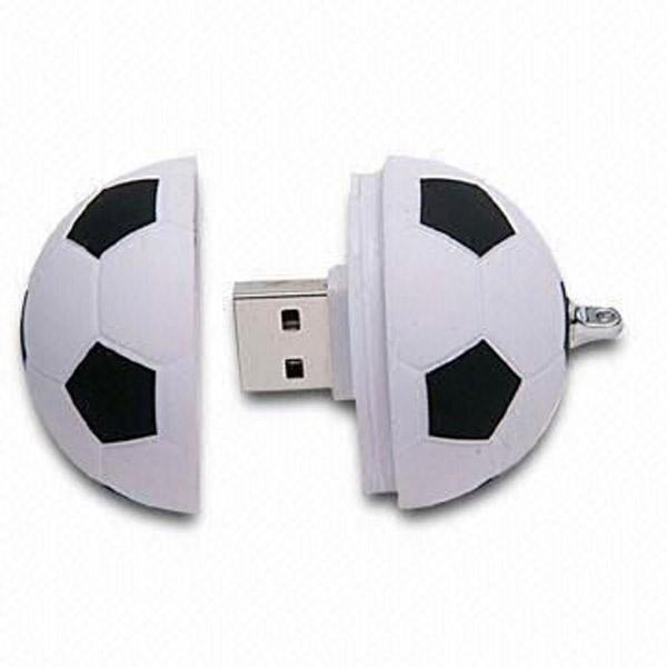Socer-USB