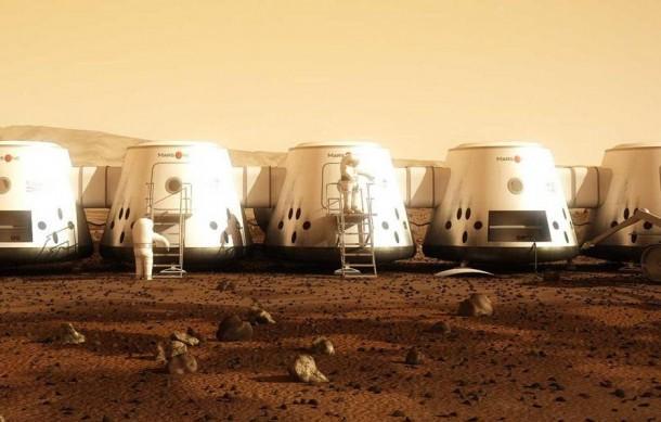 mars-one1