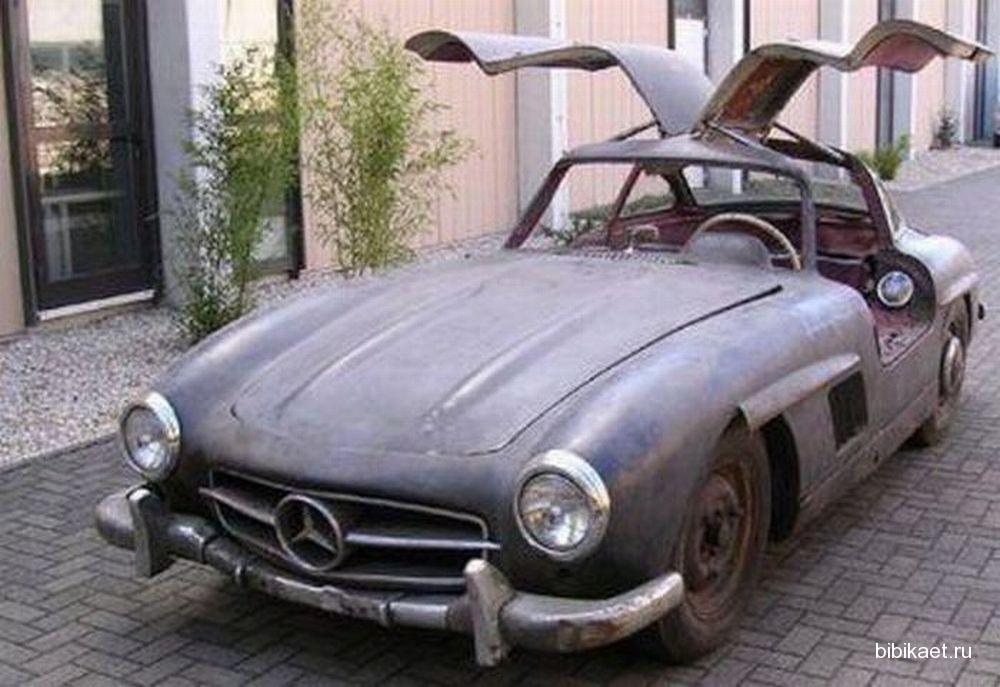 Cars030
