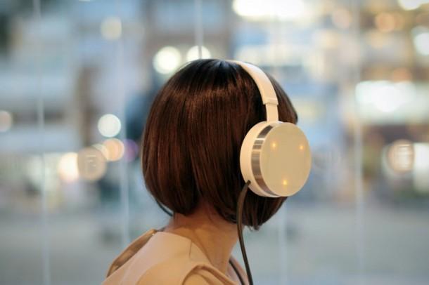 Mico mind reading headphones 3