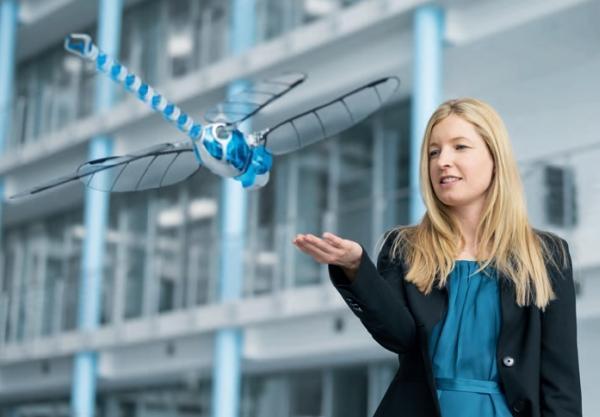 biocopter