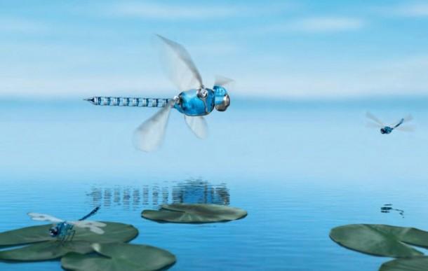 bionicopter01