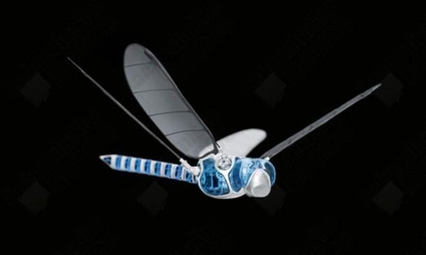 bionicopter02