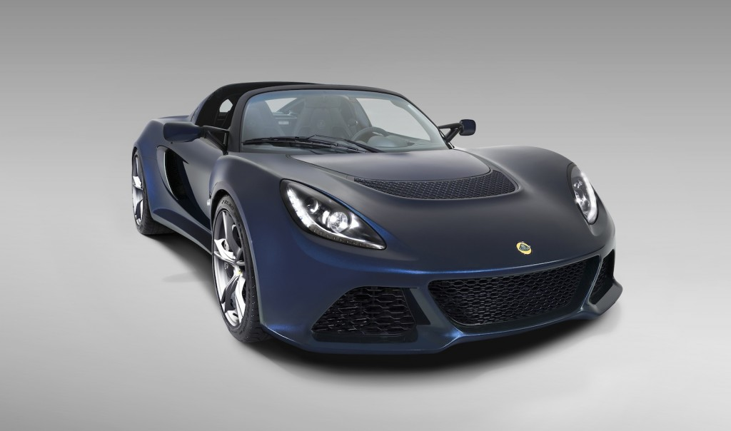 lotus-exige-s-roadster-2