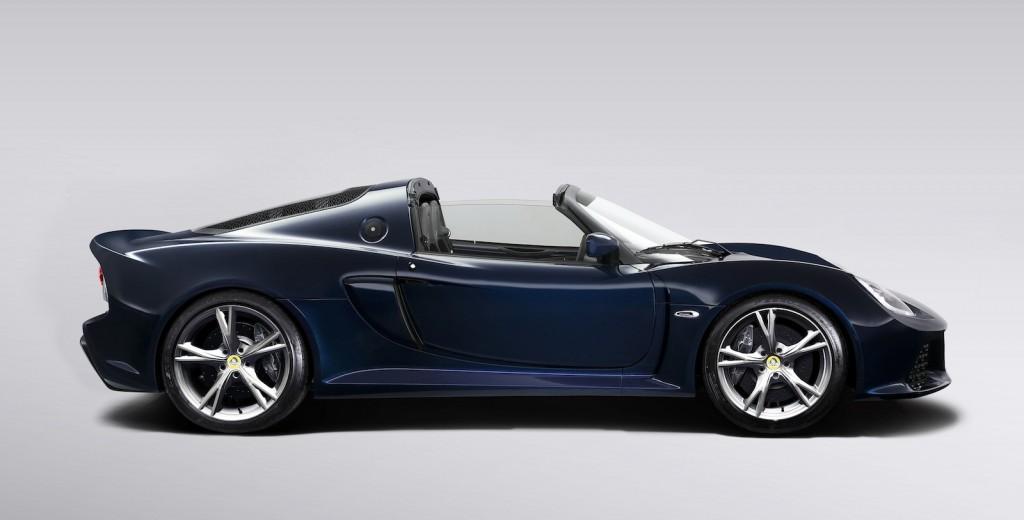 lotus-exige-s-roadster-3