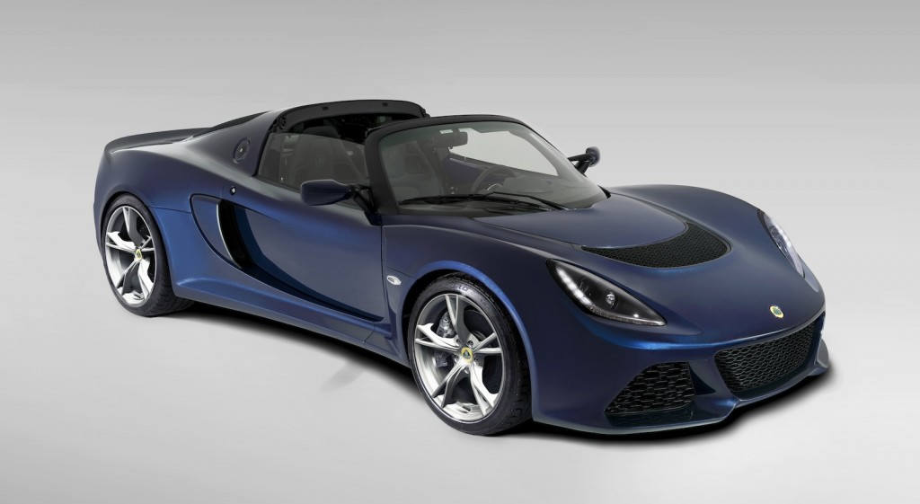 lotus-exige-s-roadster-4