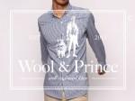 wool&prince