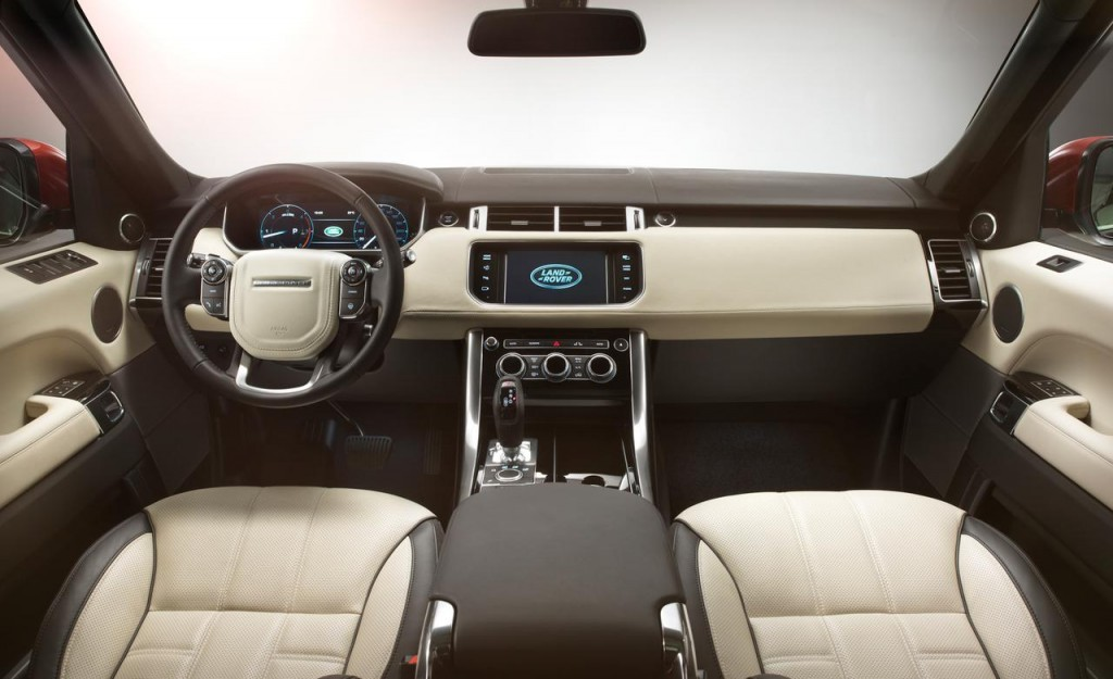 2014-land-rover-range-rover-sport-interior-photo-509627-s-1280x782