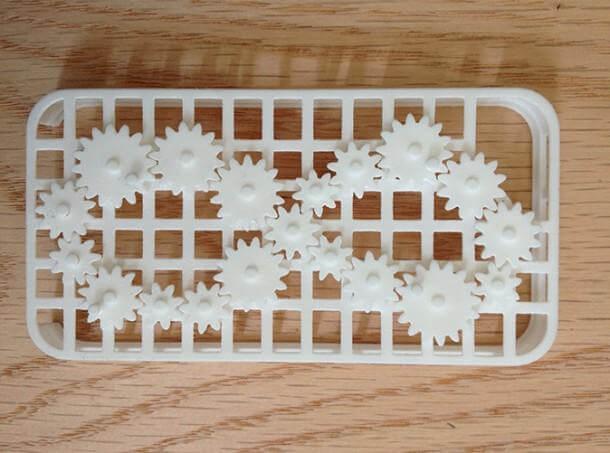 3D Printed Mobiles3