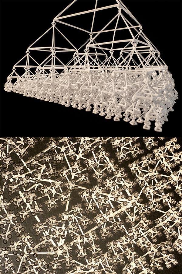 3D Printed Mobiles6