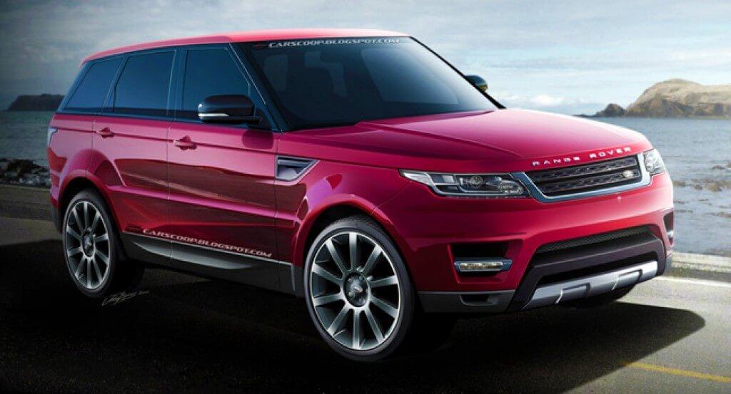 2014-range-rover-sport-carscoops_1920x1080