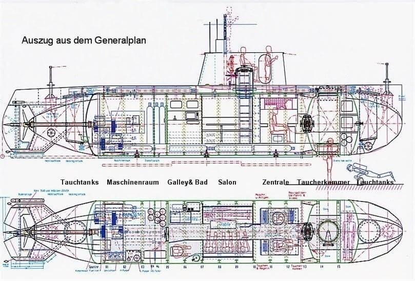 Civ_Euronaut_Schematic