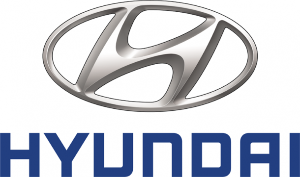 Hyundai's Annual Idea Festival Flying car 3