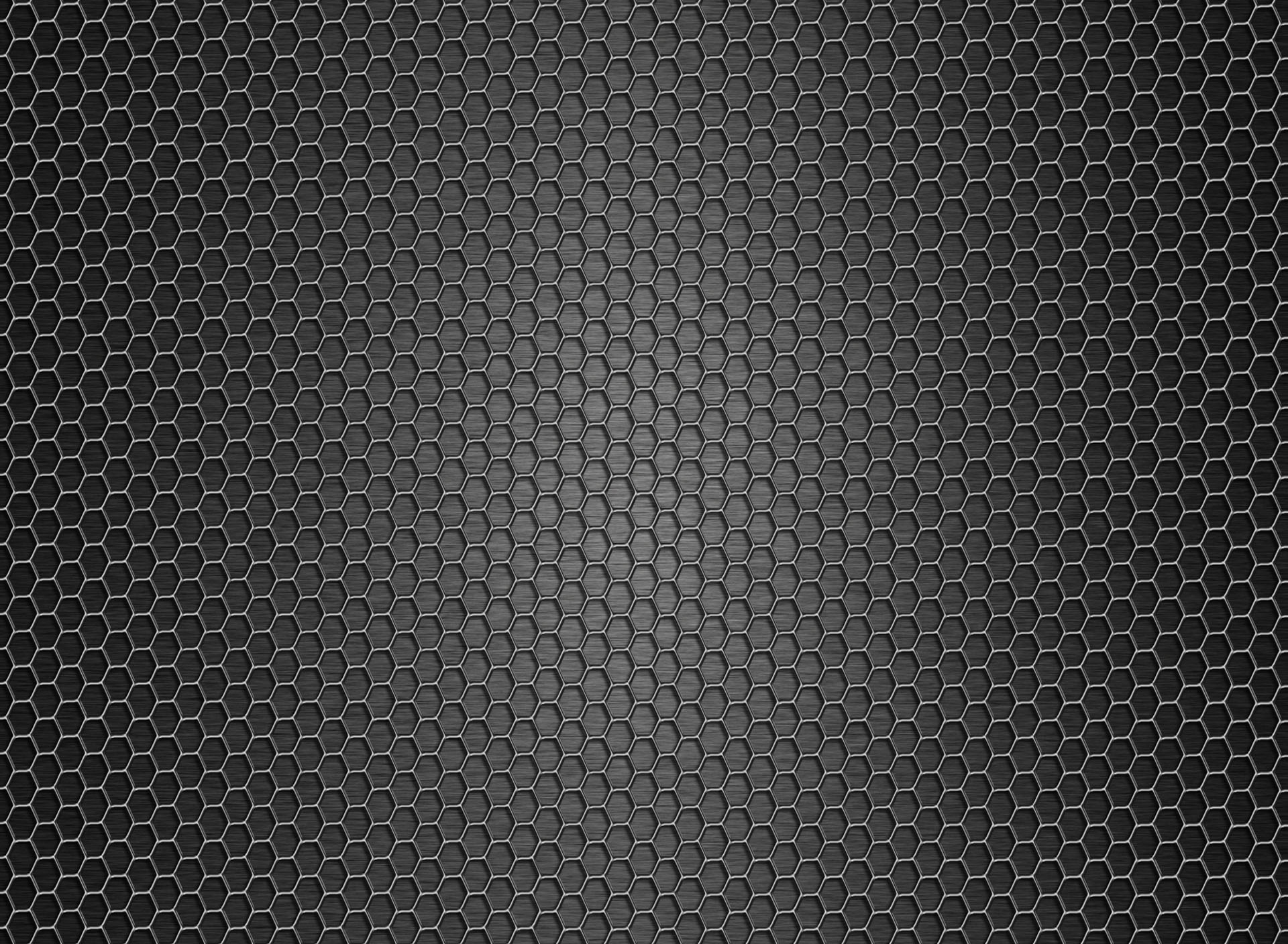 pattern motorola xoom wallpaper 06