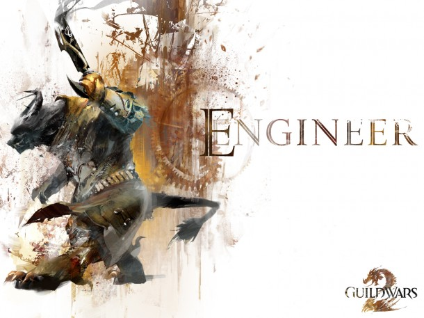 Free HD Engineering Wallpapers For Download