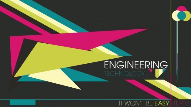 engineering wallpaper 09