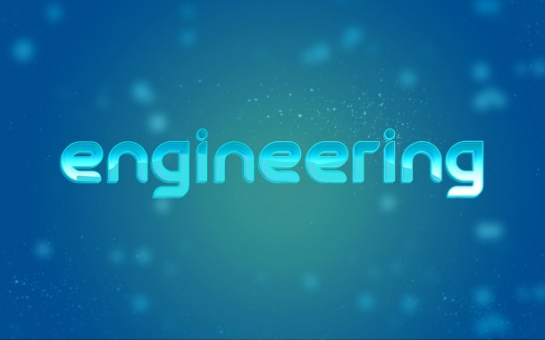 engineering wallpaper 1