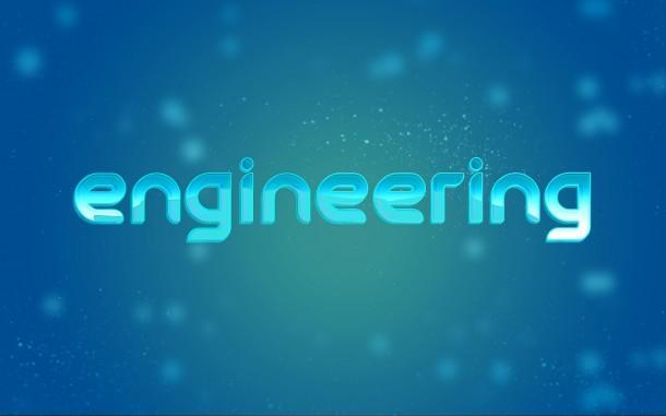 engineering wallpaper 1