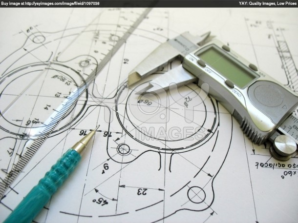 engineering-wallpaper-widescreen-wallpaper 01