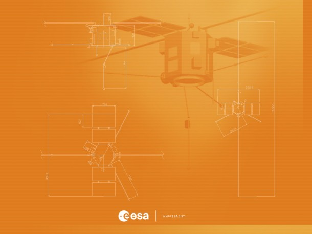 mechanical-engineering wallpaper