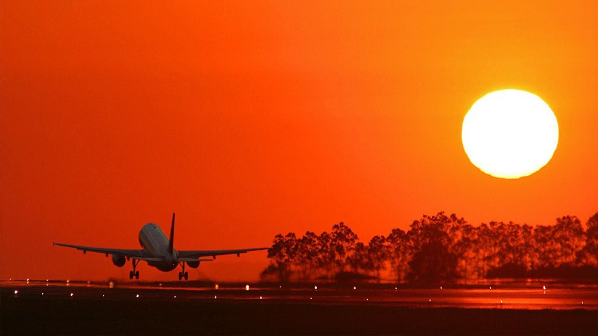 sunset-departure-79935