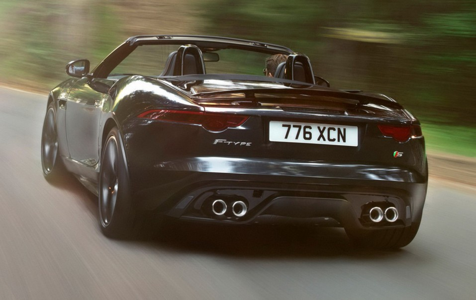 2013_jaguar_f_type_overseas_08-0927-mc-1266x604