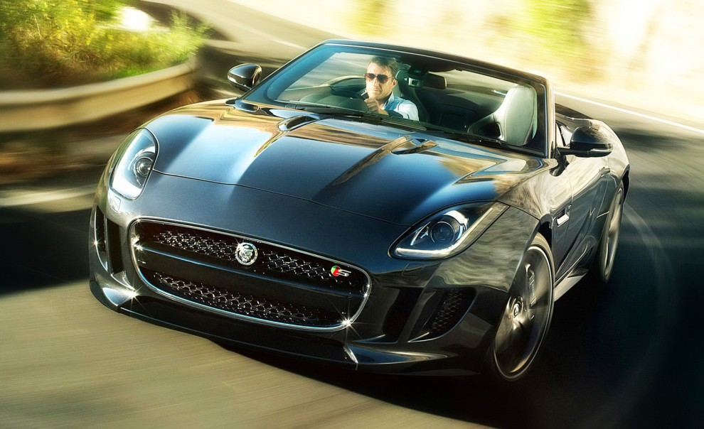 2013_jaguar_f_type_overseas_10_1-0927-mc-1266x604