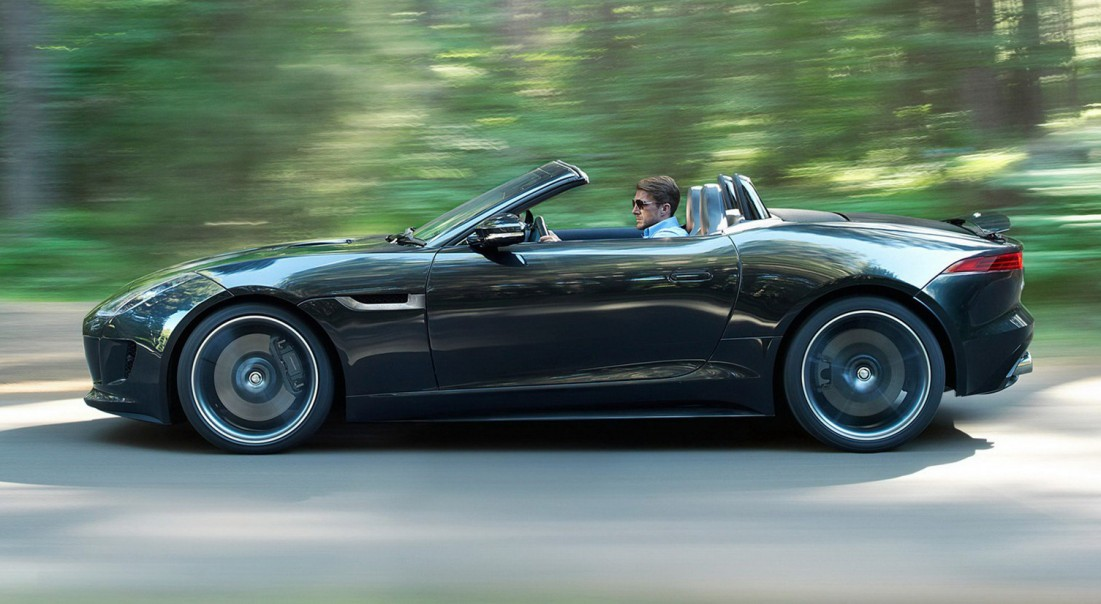 2013_jaguar_f_type_overseas_11-0927-mc-1266x604