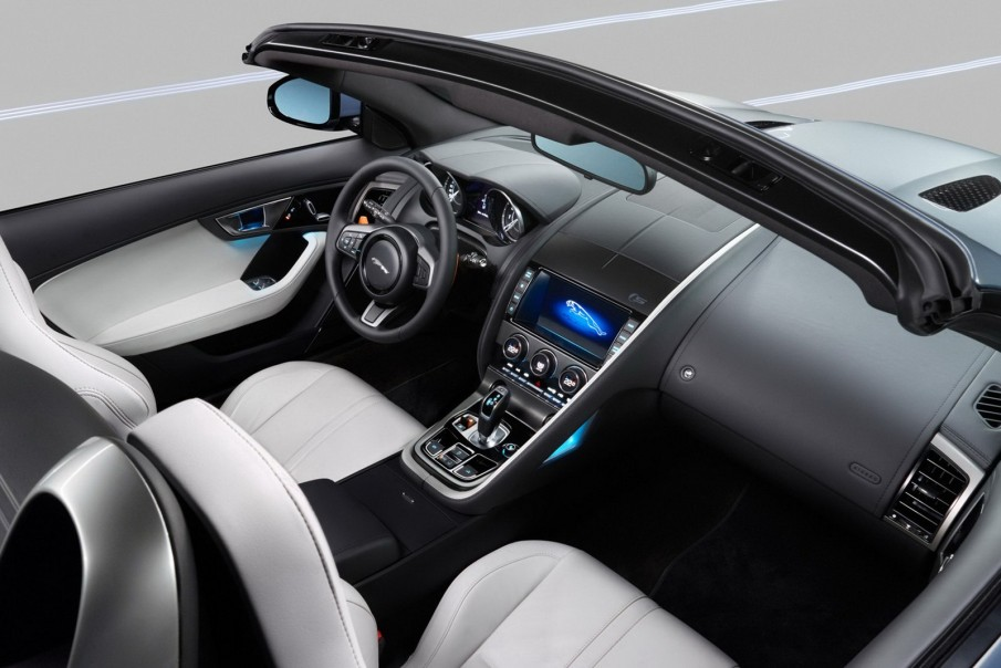 2013_jaguar_f_type_overseas_25-0927-mc-1266x604