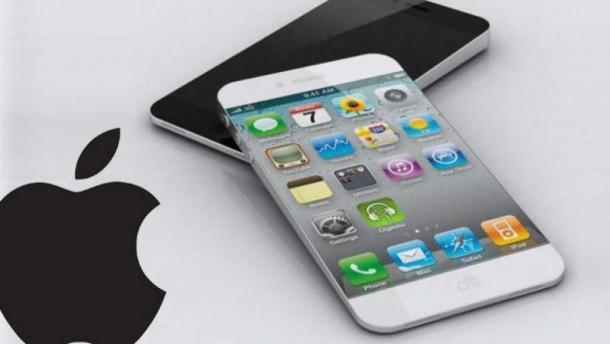 Apple Phablet 3