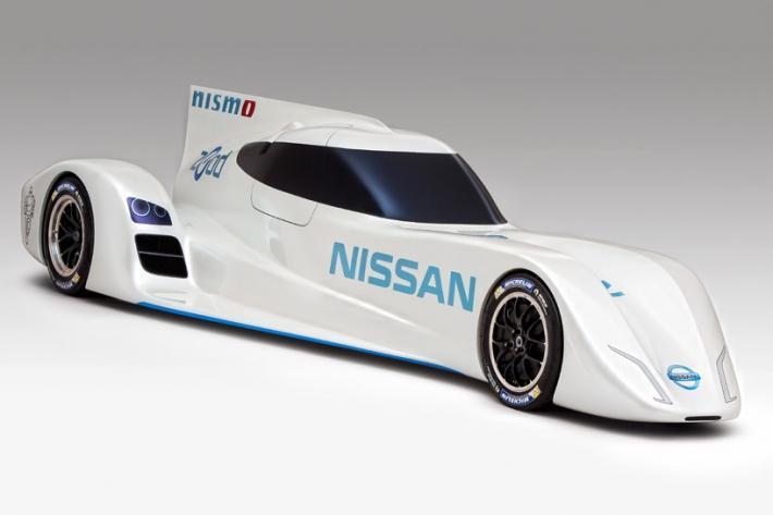 Nissan-ZEOD-RC6