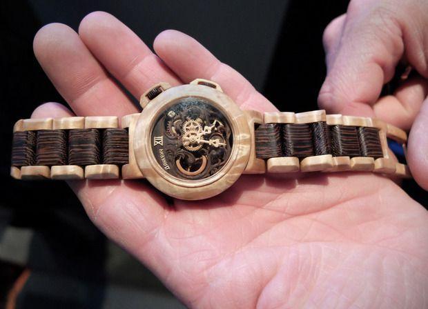 Valerii-Danevych-wooden-wristwatches