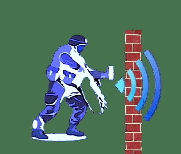 Wi-Vi 4