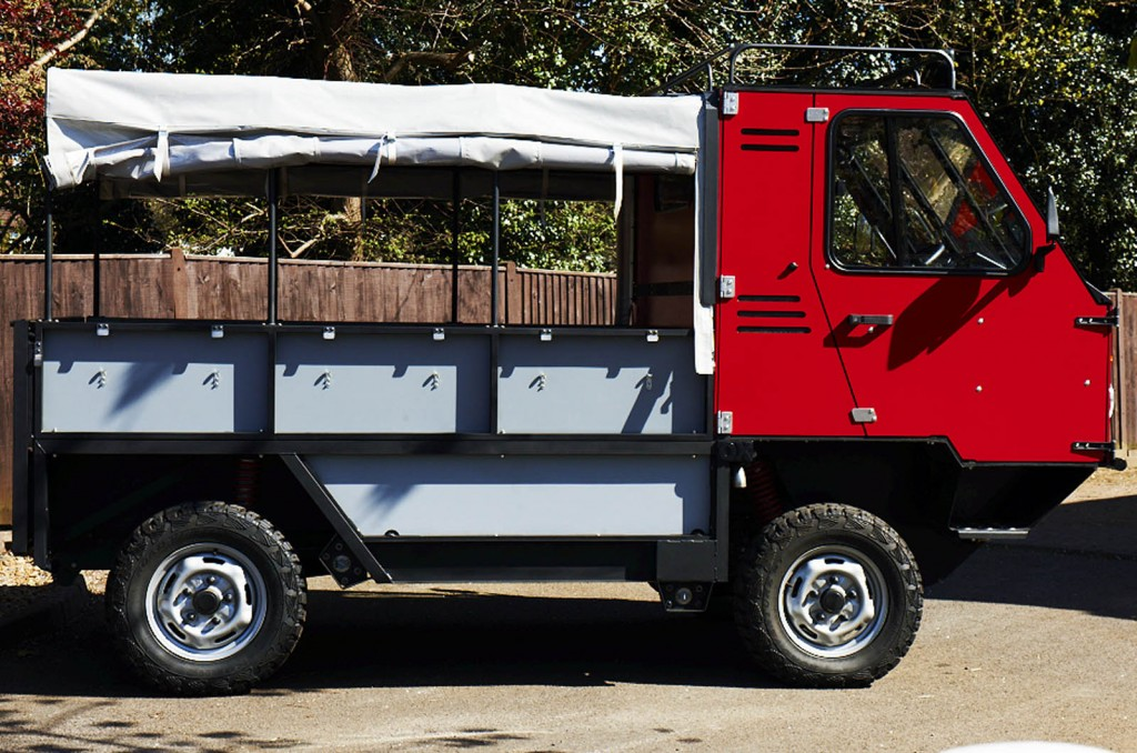 ox-low-cost-flat-pack-truck-for-developing-countries_100427256_l