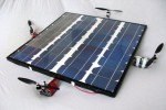solar copter