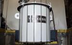 velkess-energy-flywheel