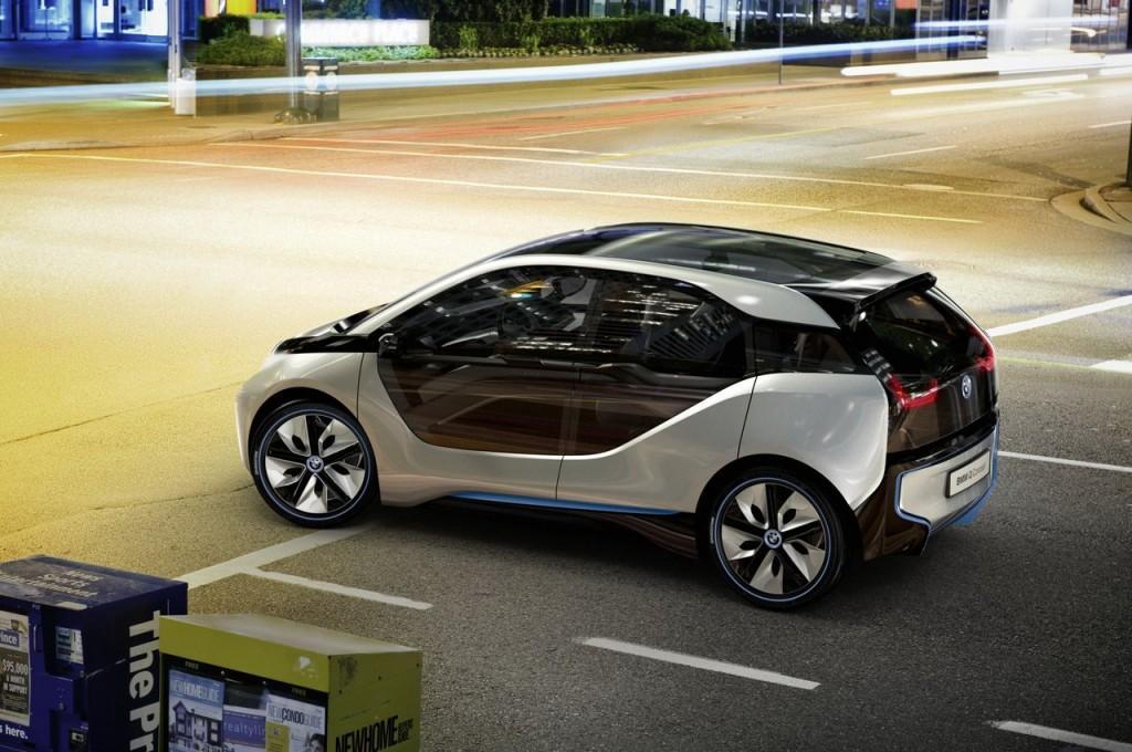 2011-BMW-i3