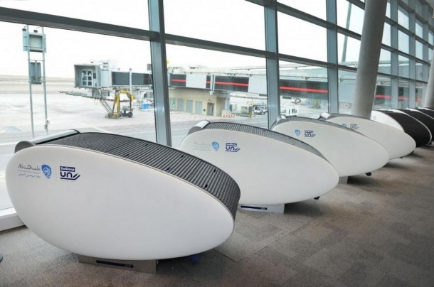 ADAC's Sleeping Pod-4