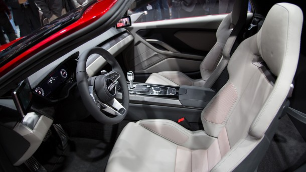 Audi-Nanuk-Quattro-3