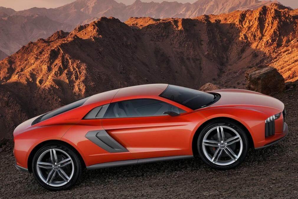 Audi-Nanuk-Quattro-concept-3
