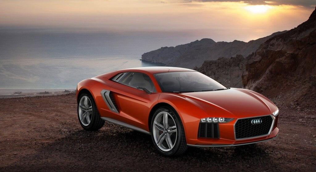 Audi-Nanuk_quattro_Concept-2013-wallpaper