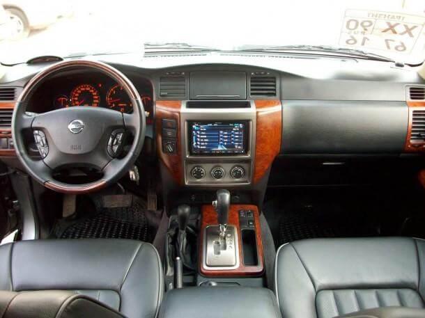 Dubai Never Fails to Surprise – Customized Car