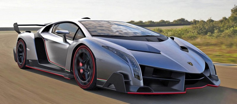 Ugliest Supercar For Million Dollars Watch Freeks